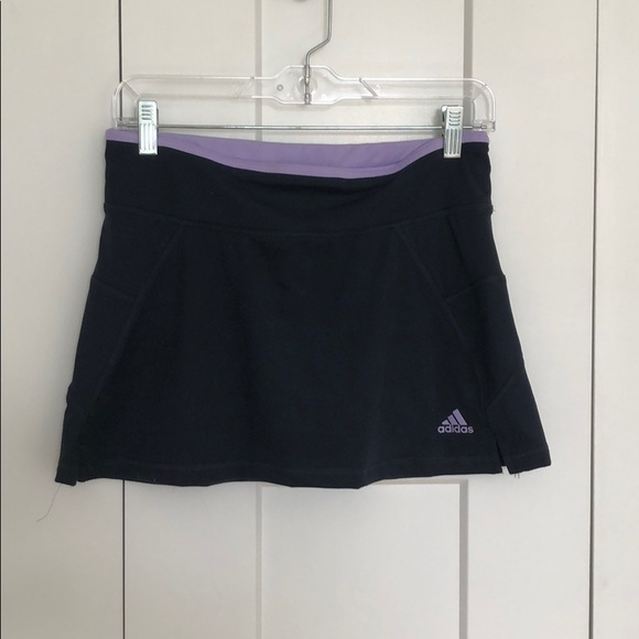 adidas Pants - Adidas Athletic Skirt